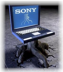 http://www.witiger.com/ecommerce/sony-rootkit.jpg