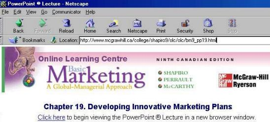 Advertising and Marketing college degree subjects