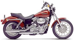 harley davidson case study questions